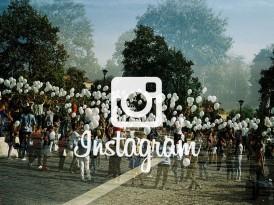 "OASA-11011 i IASA-11011- Prostor i oblik: Instagram konkurs ""Prostor i/ili Oblik"""