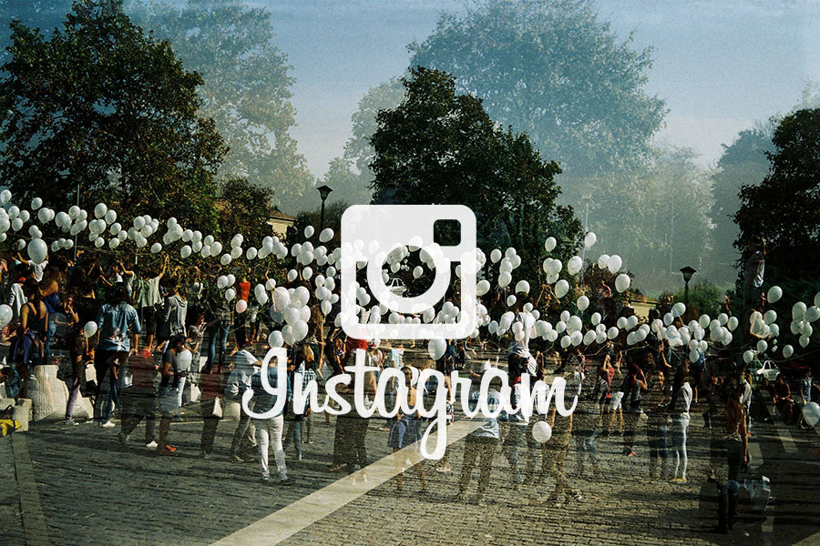 Instagram-Nevena-Poledica_opt