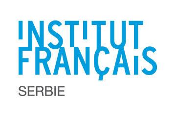 Institut-francais-de-Serbie_opt