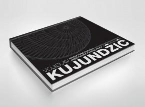 Promocija publikacije: DRVENE KONSTRUKCIJE U MOJOJ ARHITEKTONSKOJ PRAKSI