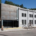 Regionalni centar industrijskog nasleđa Senjski Rudnik, Despotovac ©Milica Lopičić