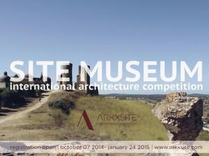 Site-Museum_Montemor-o-Novo_thumb2_opt