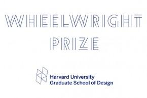 Konkurs: Wheelwright Prize – Harvardova stipendija za istraživačko putovanje