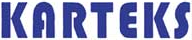 karteks_logo