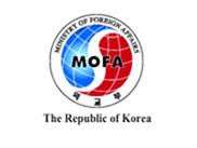 mofa-logo_opt