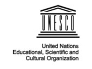 unesco-logo_opt
