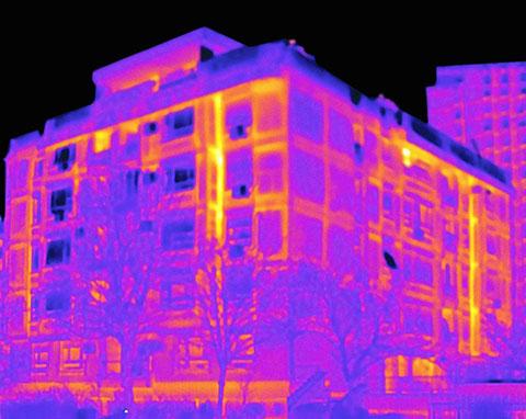 201415_MASA-12020-04-Fizika-zgrade-energija-u-zgradama_opt