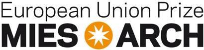 Mies-van-der-Rohe-Award_logo
