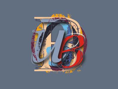 Pavle_Vasic_logo