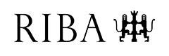 RIBA-Logo_o