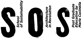 SOS_School_of_Sustainability-logo_o