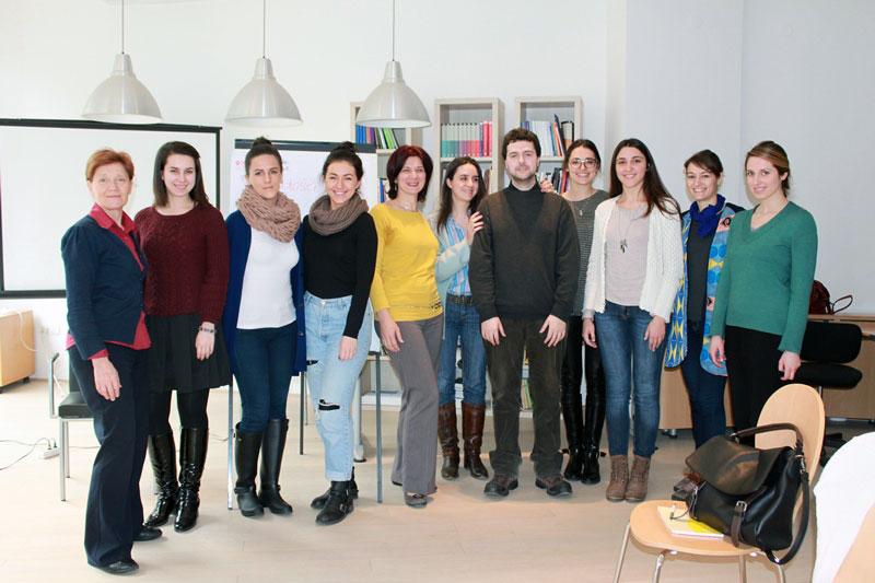 Trening_prezentacionih_vestina_201415_opt