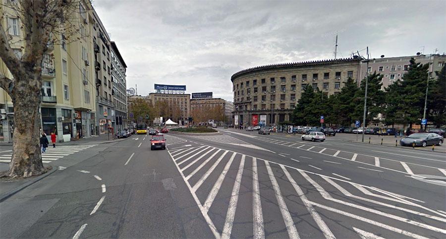 Trg_Nikole_Pasica_Beograd_opt