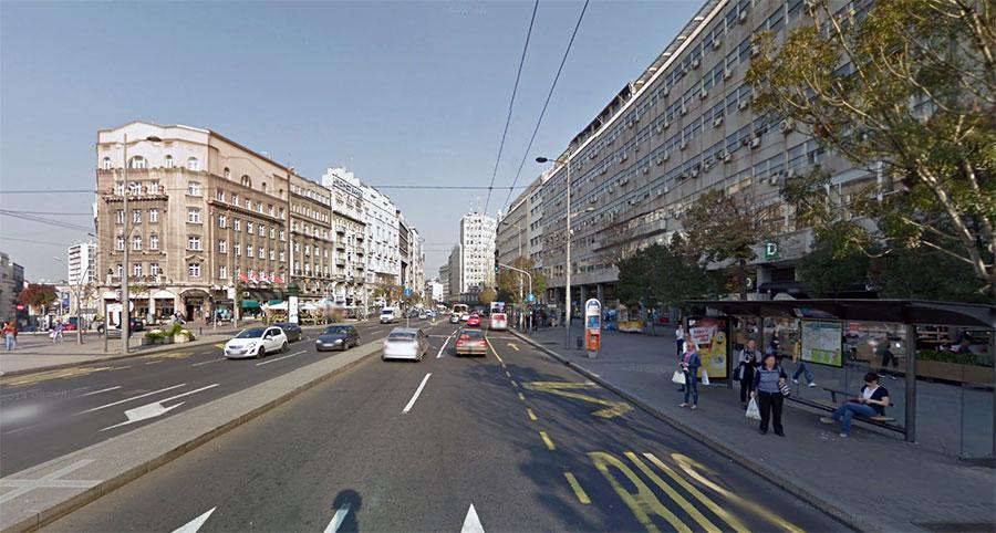 Trg_Terazije_Beograd_opt