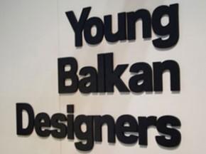 Konkurs: Young Balkan Designers 2015 (Mladi balkanski dizajneri 2015)