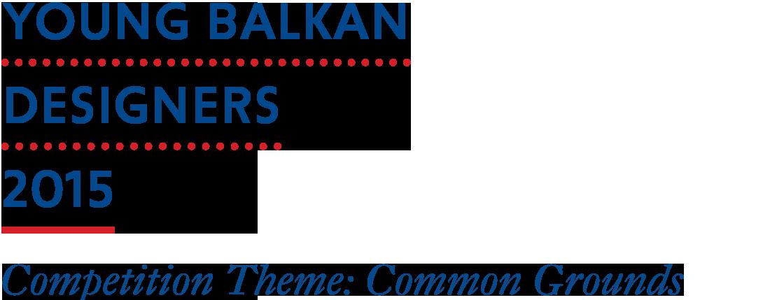 Young_BalkanDesigners_2015