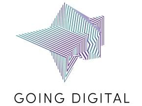 Međunarodna konferencija: GOING DIGITAL – INNOVATIONS IN THE CONTEMPORARY LIFE