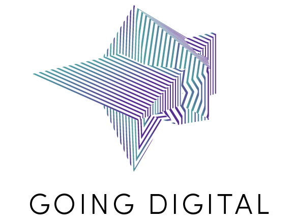 going_digital_logo
