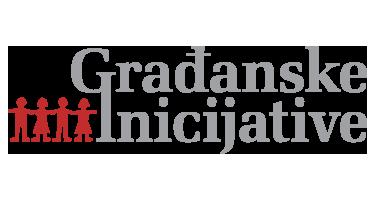 gradjanske_inicijative