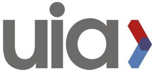logo-UIA_o