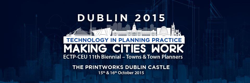11th-Biennial-Dublin-2015_o