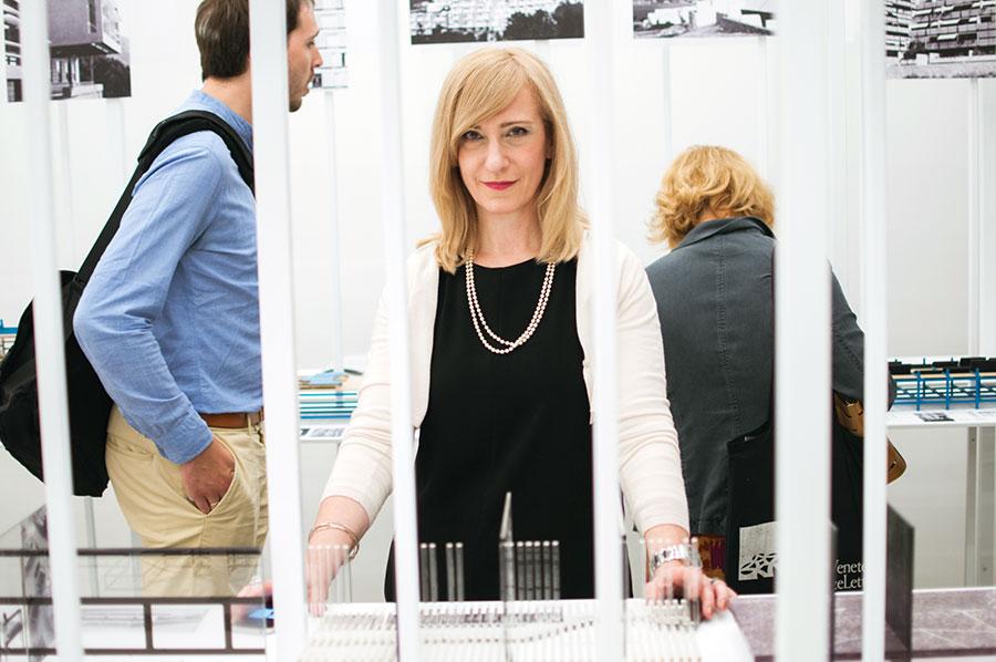 1_Karin-Serman_Biennale-2014_photo-Marko-Mihaljevic_opt