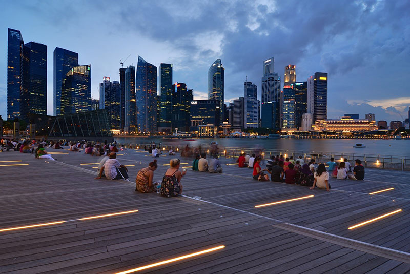 201415_SAS_UO_Singapore_Marina_Bay