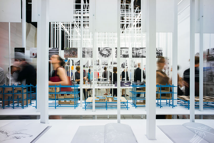 2_Croatian-Pavilion_Fitting-Abstraction_Biennale-2014_opt