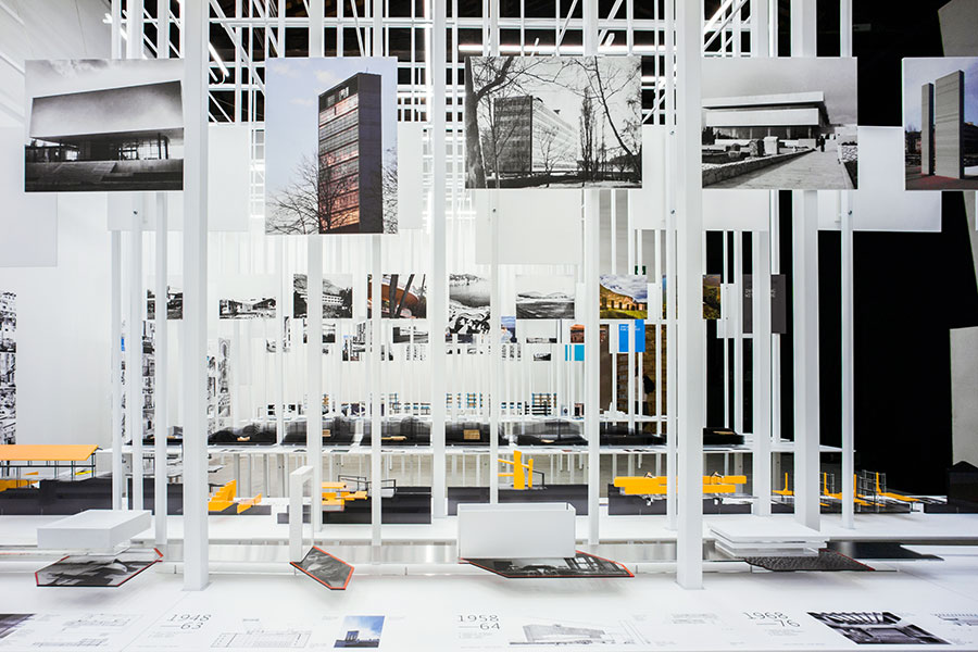 7_Croatian-Pavilion_Fitting-Abstraction_Biennale-2014_opt