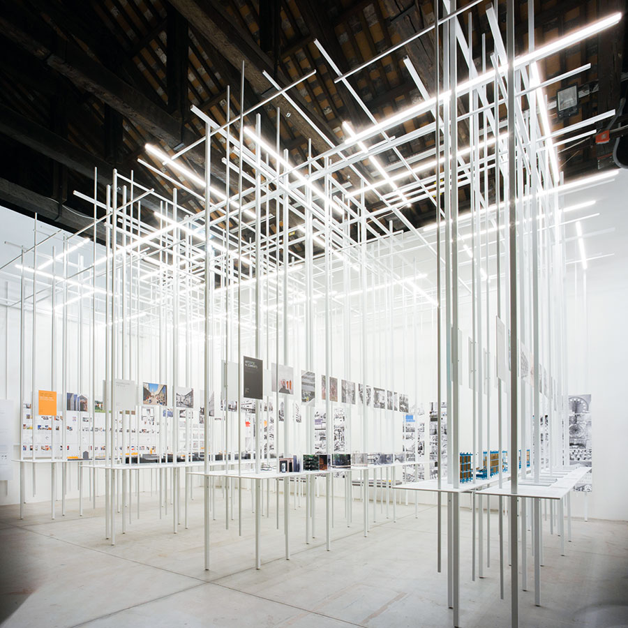8_Croatian-Pavilion_Fitting-Abstraction_Biennale-2014_opt