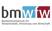 BMWFW_logo