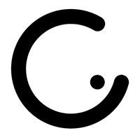 CityGuerilla_Logo200x200_o