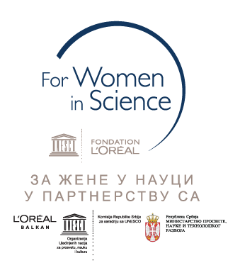 For_Women_In_Science_logo