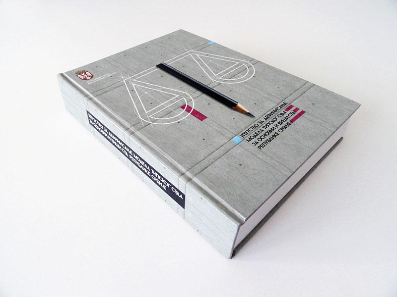 Model-tipskog-suda_knjiga-01
