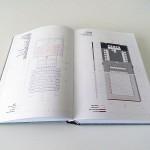 Model-tipskog-suda_knjiga-03