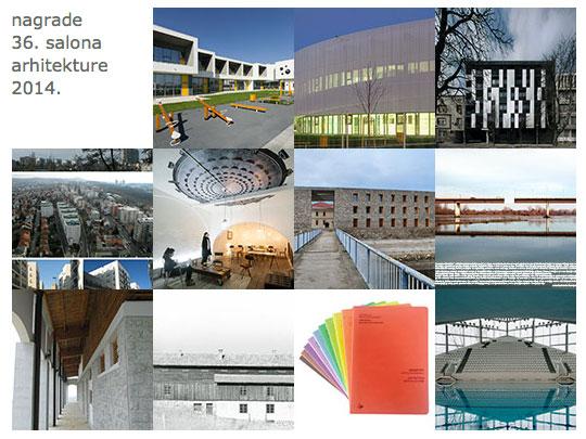 Nagrade-36-salona-arhitekture