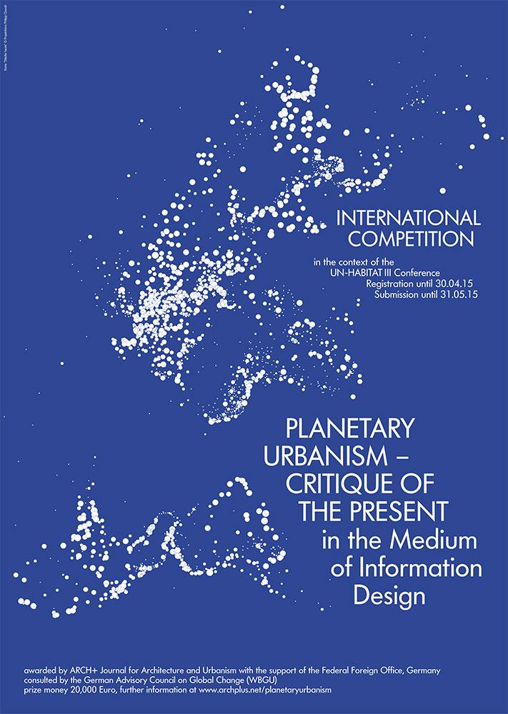 PlanetaryUrbanism_01_o