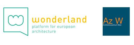 Wonderland_AzW_Logo
