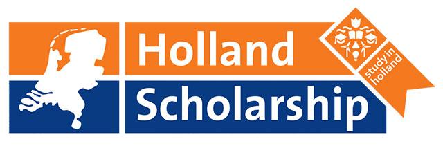 holland-scholarship-1_o