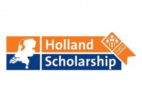 Konkurs: Holandska stipendija