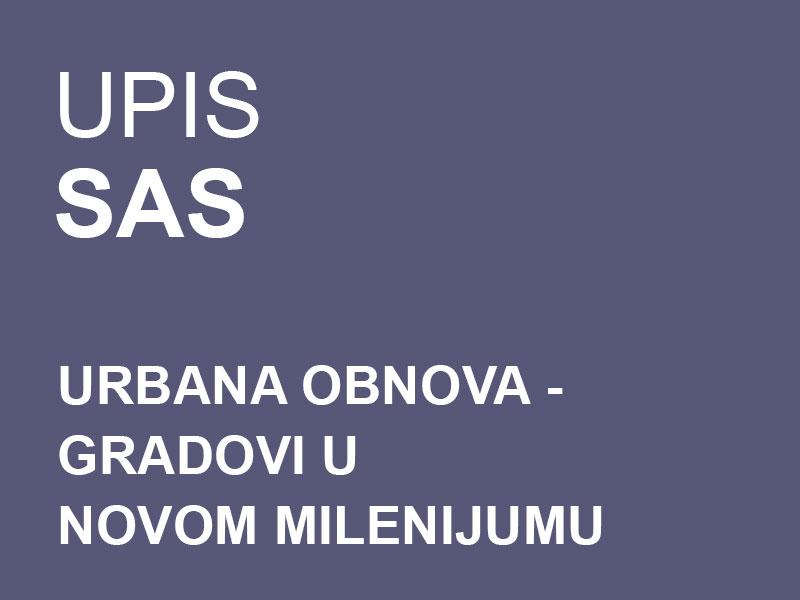 reklama-SAS-UO_800x600