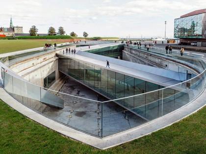 Mies van der Rohe Award 2015: Izabrano 5 finalista