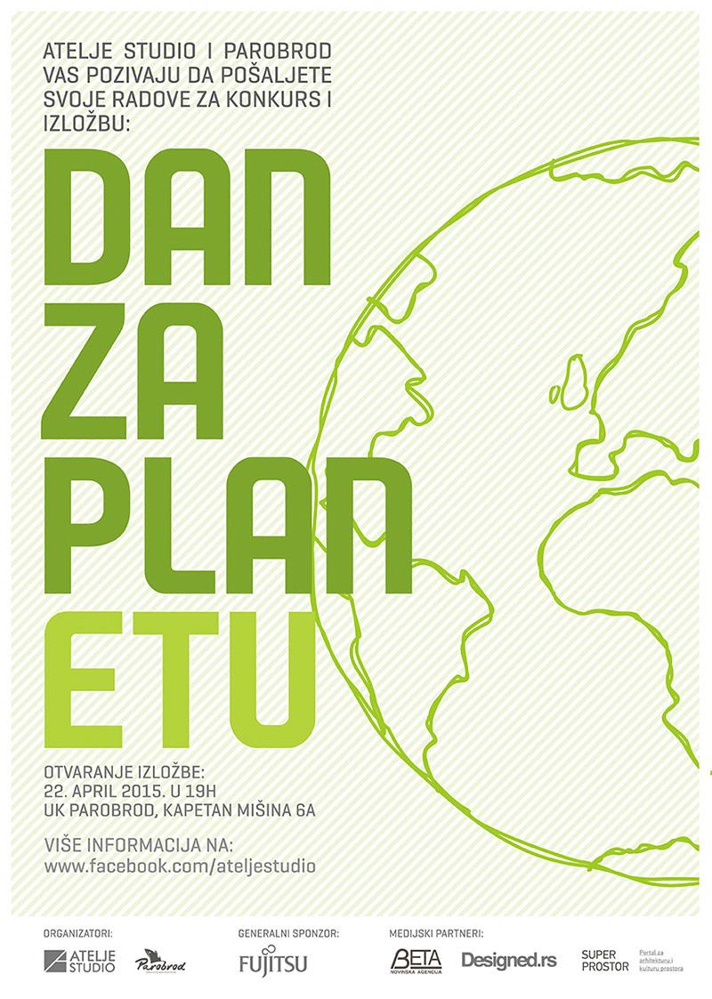 2015_DanZaPlanetu_o