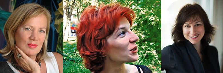 Dijana-Vesna-Ksenija_o