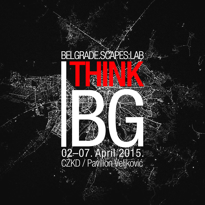 I-Think-BG-cover_o
