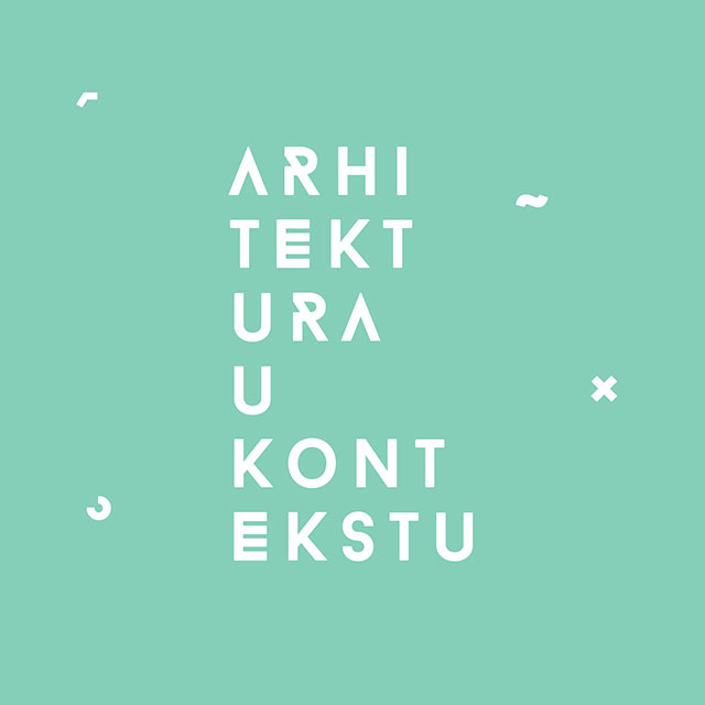 KCB_Arh_u_kontekstu_top_o