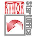 Ktitor-StartOFFice_LogoH120_o