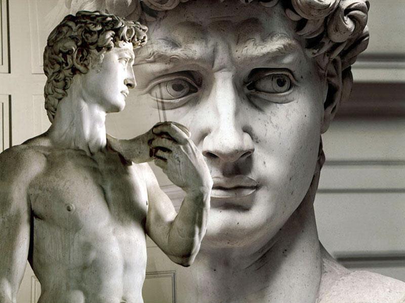 Michelangelo-David_o