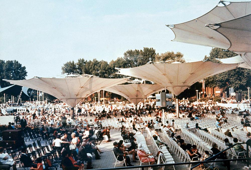 frei-otto-large-umbrellas-at-the-federal-garden-01