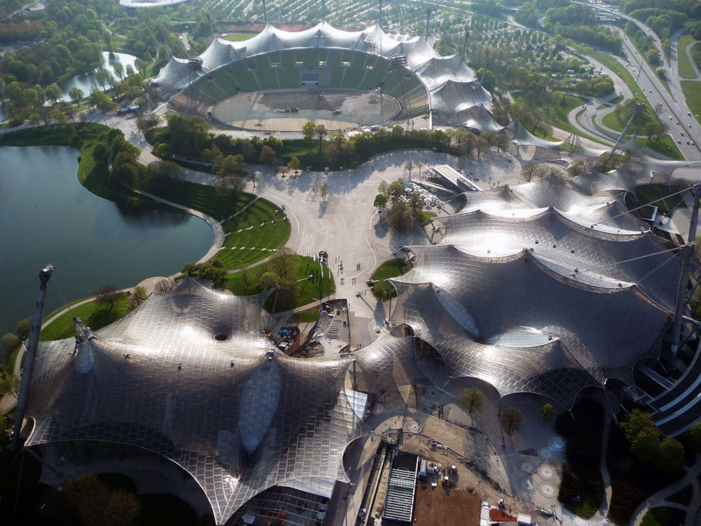 frei-otto-roofing-for-main-sports-facilities-in-the-munich-olympic-park